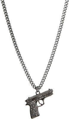 Fashion Jewelry | Deals