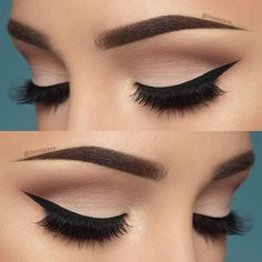 EYEBROWS MAKEUP 2017