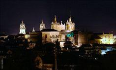 VISEU CITY - Regiao Centro de Portugal http://www.enjoyportugal.eu/#!viseu-regiao-centro/c23ez