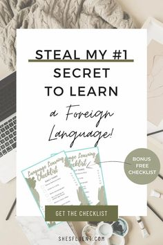 Learning A Second Language, Learn A New Language, Foreign Language, Learn French Fast, Learn French Beginner, Teaching Tips, Learning Resources, Study Flashcards, Learning Organization