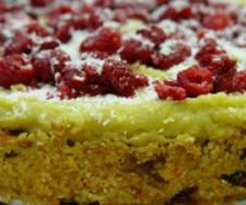 Raw Date and Coconut Cake | Official Thermomix Forum & Recipe Community