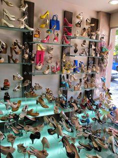 shoe art by bruno scarpe venizelou 48 thessaloniki