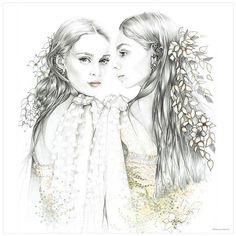 #newyorkfashionweek moments... #rodarte #ss2017 #collection @Rodarte @drawadot @mistermkan #drawadot #voguemagazine #voguejapan #nyfw #fashionsketch #fashionweek #fashion #illustrator #fashiondrawing #editorial #watercolor #beauty #runway #sketch #drawingoftheday #fashionblogger @harpersbazaarpolska #ファッション #描 #時尚 #แฟชั่น #иллюстрацияназаказ #мода #fashionblogger @lamodeinfo @vikkiyau @fashionaryhand #fashionaryhand #voguenippon @elleusa #usa #NY @agence_caroline_marechal