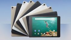 HTC to launch its own tablet in 2015, but it won t be cheap #which #tablet #is #best http://tablet.remmont.com/htc-to-launch-its-own-tablet-in-2015-but-it-won-t-be-cheap-which-tablet-is-best/  TechRadar HTC to launch its own tablet in 2015, but it won't be cheap Hopefully they won't call it the Flyer 2 HTC has plans to launch its own tablet in 2015 following its stint as the manufacturing partner of the Nexus 9 . HTC CFO Chang Chia-lin confirmed the company's intention to bring the […]