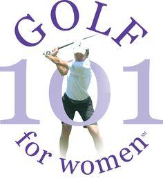 polo golf for women