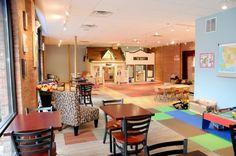 Resultados da Pesquisa de imagens do Google para http://www.chitowncheapskate.com/wp-content/uploads/2011/06/family-grounds-cafe-kids-area.jpg
