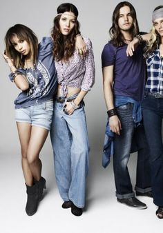 RE: Jeans  Woolworths Photography Branding, Must Haves, My Style, Jeans, Clothes, Fashion, Outfits, Moda, Clothing
