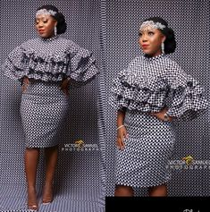 #Ankara latest #fashion #styles, its Latest fashion in #gown that worth looking out for