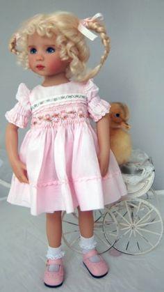 Dianna-Effners-Little-Darling-1-Harper-Painted-by-Joyce-Mathews
