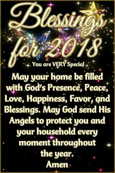 blessings gods love year quotes quotes about new year new year wishes