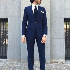 WEBSTA @ menwithclass - If you want to buy clothes inspired by all the outfits we upload make sure to visit our web platform  www.menwith.co- @outdersen