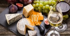 The Festival – Cheese Lovers Festival 17-18 June. Pokolbin. Hunter Valley wine country.