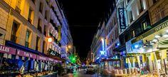 #ruecler #street #vue #view