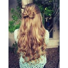 Hairstyles | 7 | Pinterest ❤ liked on Polyvore featuring beauty products, haircare, hair, cabelos and hairstyles