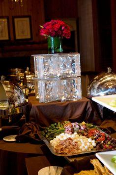 15 best buffet floral arrangements images floral arrangement rh pinterest com