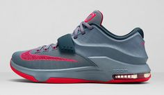 ef3add6c8d84 Nike KD 7