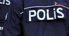 Anadolu Adalet Sarayı'nda 'FETÖ'den açığa alınan polis memuru intihar etti