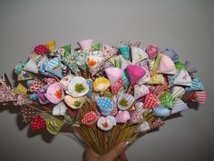 flores-em-tecido-arranjo.jpg 1.200×900 pixels