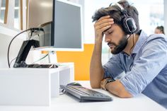 Losing Customers? Here's Why—And What To Do About It Poor Customer Service, Customer Service Experience, Consumer Survey, Business Articles, Emotional Connection, First Contact