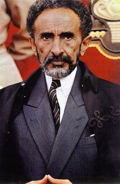 Ras Tafari April 1930 Ras Tafari was proclaimed Emperor Haile Selassie of Ethiopia. Haile Selassie Quotes, Rastafarian Culture, Rastafarian Beliefs, Jamaica, Jah Rastafari, Lion Of Judah, Black History Facts, King Of Kings, African History