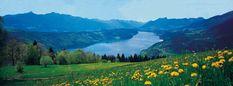 Millstätter See Wellness, Mountains, Nature, Travel, Image, Summer Vacations, Ski, Voyage, Viajes