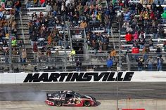 Watch NASCAR STP 500 Race Live at Martinsville Speedway Live on 3 April 2016, 11:30 a.m. ET Full HD Streaming ,,,, Watch NASCAR STP 500 live on your PC, Mac, ios; Tablet and other digital devices Online Race Telecast Live On Broadcast NASCAR STP 500 ,,,, You can watch All race online NASCAR live Streaming Video on your Screens and other digital devices So don't waste your time visit below link and Start Watching Streaming Link..  LIVE HERE : http://www.nascarlivetv.com/