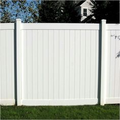Stone brick and timber wall boundary google search for Plexiglass pool fence