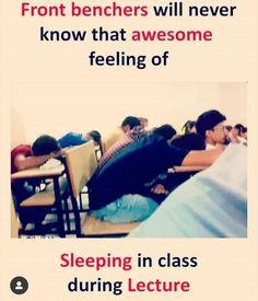 Cute Jokes, Funny School Jokes, Crazy Funny Memes, School Humor, Funny Jokes, Best Sarcastic Quotes, Funny Attitude Quotes, Best Friend Quotes, True Quotes