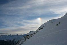 Sesshaft Kappl Mountains, Nature, Travel, Paisajes, Hiking, Voyage, Viajes, Traveling, The Great Outdoors