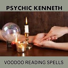 accurate psychic readings, psychic tarot readings, psychic love advice, free psychic love online, psychic love spells, psychic reading, psychic free, psychic readings free, best psychic, psychic love source, live psychic love, phone psychic love readings, real psychic love readings, psychic love advice, free psychic love advisor, psychic reader, breakup spells, psychic love advice, psychic love advisor, psychic love reader, phone psychic love, marriage psychic, money spells, tarot reader…