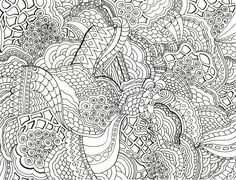 http://colorings.co/hard-pattern-coloring-pages/