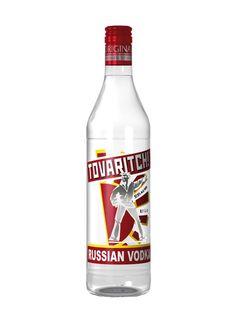 Résultats Google Recherche d'images correspondant à http://m.vcst.net/wines/tovaritch-vodka-437056.jpg
