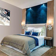 T tes de lits on pinterest headboards google and bedhead - Tete de lit blanc d ivoire ...