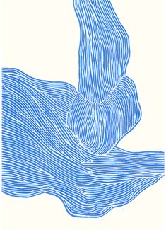 Find The Line no. 04 from Hein Studio at Stilleben. Buy before noon and we ship the same day. Gravure Illustration, Illustration Art, Graphisches Design, Plakat Design, Murphy Bed Plans, Murphy Beds, Buy Art Online, Online Check, Art Plastique