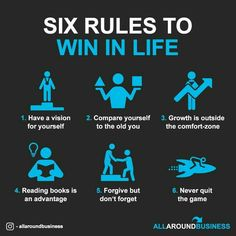 How to be successful in life for converting your dreams into reality. Get fresh tips for becoming a successful entrepreneur to achieve the goals of life. Wisdom Quotes, Life Quotes, Dream Quotes, Study Motivation Quotes, Work Motivation, Habits Of Successful People, Self Care Activities, Business Quotes, Business Ideas