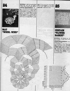 Лента записей из дневника блогера mad1959. Страница 638 :: BlogRider.ru
