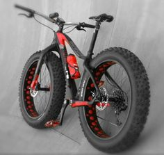 In a best world you could buy any bike you wanted at a price you might pay for, however in the real life mountain biking costs differ extremely. Fat Bike, Bicycle Crafts, Specialized Bikes, Specialized Mountain Bikes, Cruiser Bicycle, Giant Bikes, Scooter Girl, Cool Bike Accessories, Bike Design