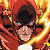 The Flash is my favorite superhero! Comic Book Characters, Comic Book Heroes, Comic Books Art, Comic Art, Perspective Illustrator, Anime Comics, Dc Comics, Nightwing, The Flash