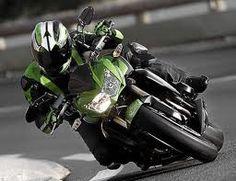 La poesía depósito de aceite Kawasaki Z 1000 a año 2003-2006