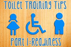 Everyday Mums Talk About Toilet Training (Potty Training): Part 1 Toddler Play, Toddler Preschool, Toddler Learning, Self Help Skills, Life Skills, Potty Training Girls, Boys Vs Girls, Don Juan, Toilet Training