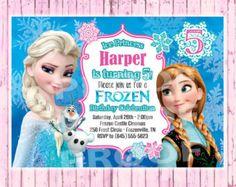 Mini Coloring Book Disney Frozen Pages Printable