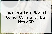 http://tecnoautos.com/wp-content/uploads/imagenes/tendencias/thumbs/valentino-rossi-gano-carrera-de-motogp.jpg MotoGP. Valentino Rossi ganó carrera de MotoGP, Enlaces, Imágenes, Videos y Tweets - http://tecnoautos.com/actualidad/motogp-valentino-rossi-gano-carrera-de-motogp/