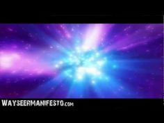 Das progressive ERWACHEN beginnt ... JETZT! THE WAYSEER MANIFESTO - Das progressive ERWACHEN beginnt ... JETZT! Der ....Raum vergeht, und Stille steht die Zeit in Lichtgeschwindigkeit....