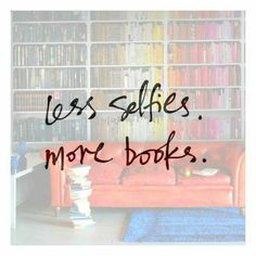 I love books. I always carry two with me - one to write in and one to read. I Love Books, Good Books, Books To Read, My Books, Reading Quotes, Book Quotes, Quotable Quotes, I Love Reading, Reading Room