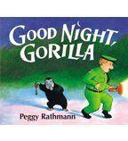 Best bedtime stories for preschoolers.