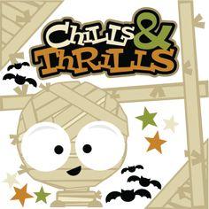 Chills & Thrills http://www.misskatecuttables.com/products/halloween/chills-thrills.php
