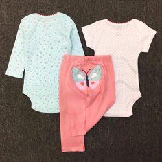 1a2e7b931 Bebes, Vestidos De Niña Bebé, Ropa Linda De Bebé, Niñas Bebé, Niño