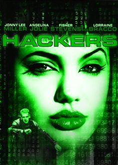 Image Hacker Art 125 in Hacker Art album Hacker Art, Jonny Lee, Do Love, My Images, Deep, Album, Card Book