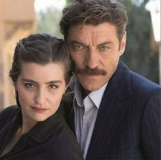 Series Movies, Greek, Greece