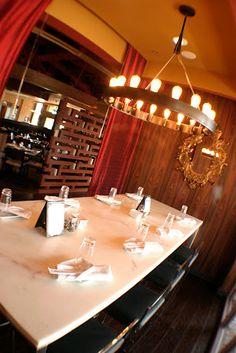 13 Best Restaurant Images Orlando Orlando Florida Restaurant